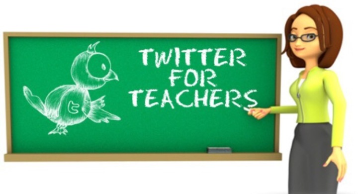 How to use Twitter professionally