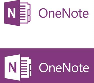 Classroom Hack: Microsoft OneNote and OneNoteClassNotebook